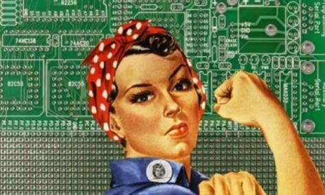 WomenTech